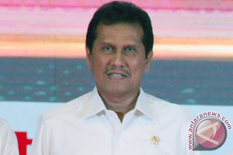 Menteri PAN-RB apresiasi layanan publik Pemkab Karangasem