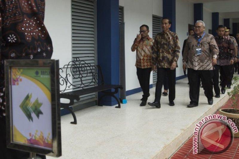 Indonesia tingkatkan jumlah pekerja migran profesional di Kuwait