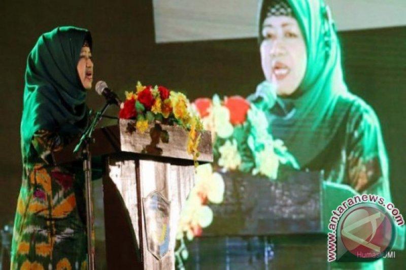 UMI Makassar perkuat pendidikan karakter dosen dan karyawan