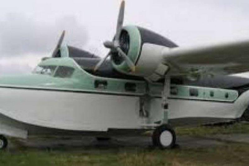 Lima Warga Inggris Jadi Korban Tewas Kecelakaan Pesawat Sydney
