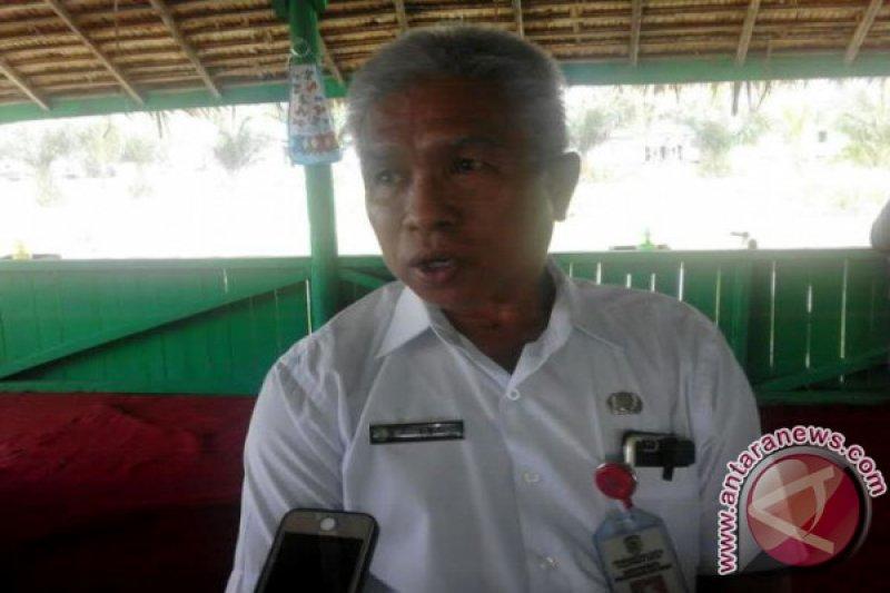 Pemkot ajak umat Hindu tangkal paham terorisme di Palangka Raya