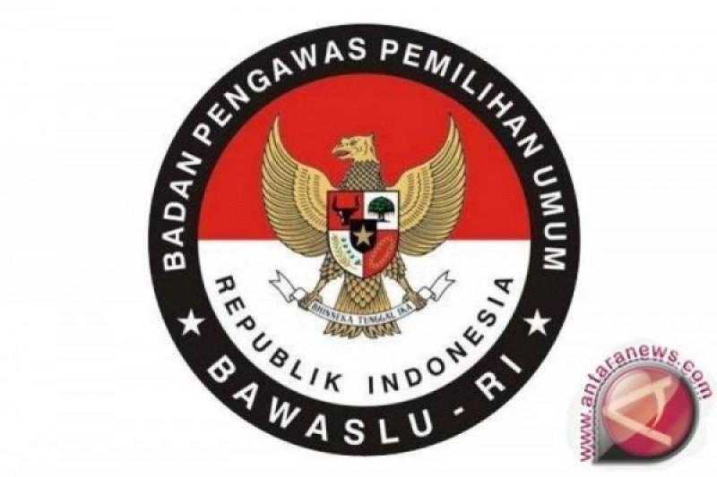 Bawaslu Kota Tanjungpinang tidak temukan pelanggaran TOT RGP