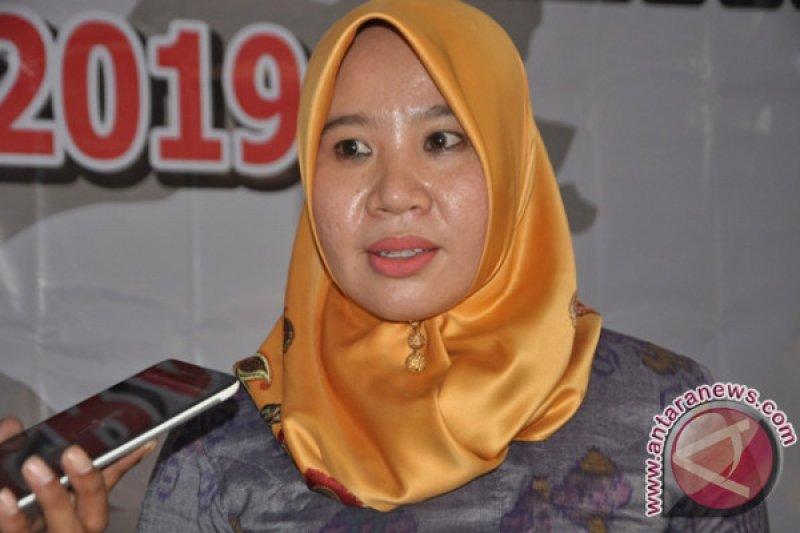 Pilkada Parimo, dukungan calon perseorangan mulai diverifikasi PPS