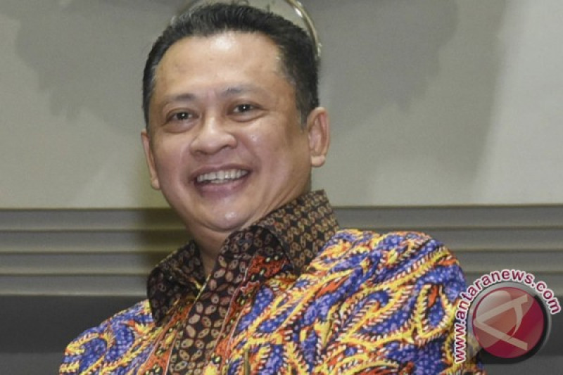 Indonesia wajib kuasai ruang udara Natuna