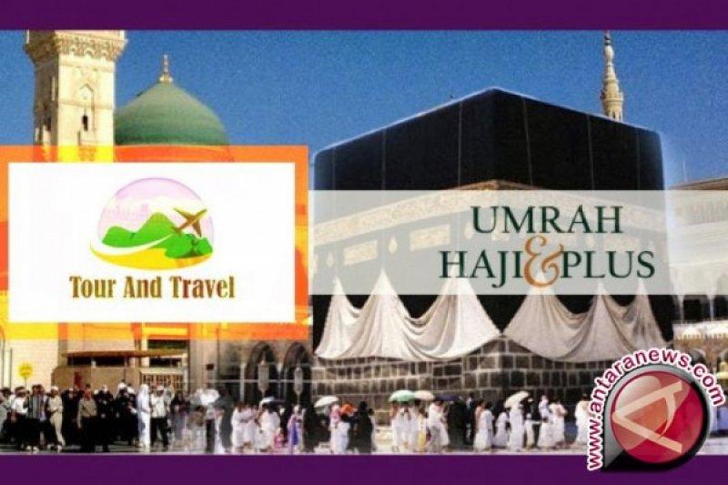 Ditjen Haji Kemenag audit travel Abu Tour