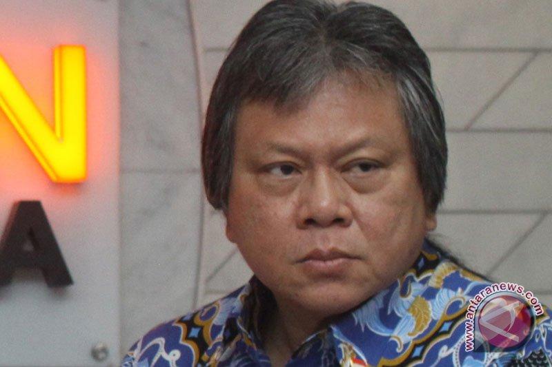 Dugaan Komisioner Ombudsman, inefisiensi penyebab tiket pesawat mahal