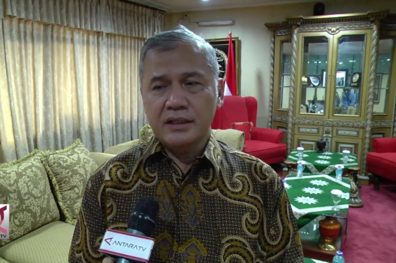 Muhammadiyah: Hormati putusan MK sebagai keputusan bersama