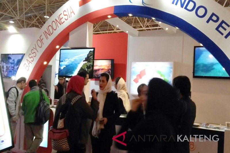 Sejumlah provinsi akan berpartisipasi dalam Kalteng Quality Expo