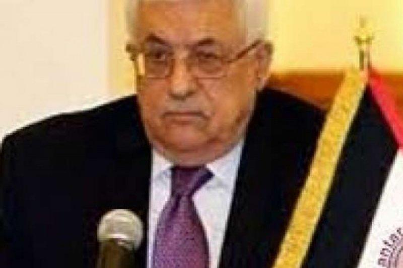 Aksi duduk digelar untuk menentang permukiman Israel di Jerusalem