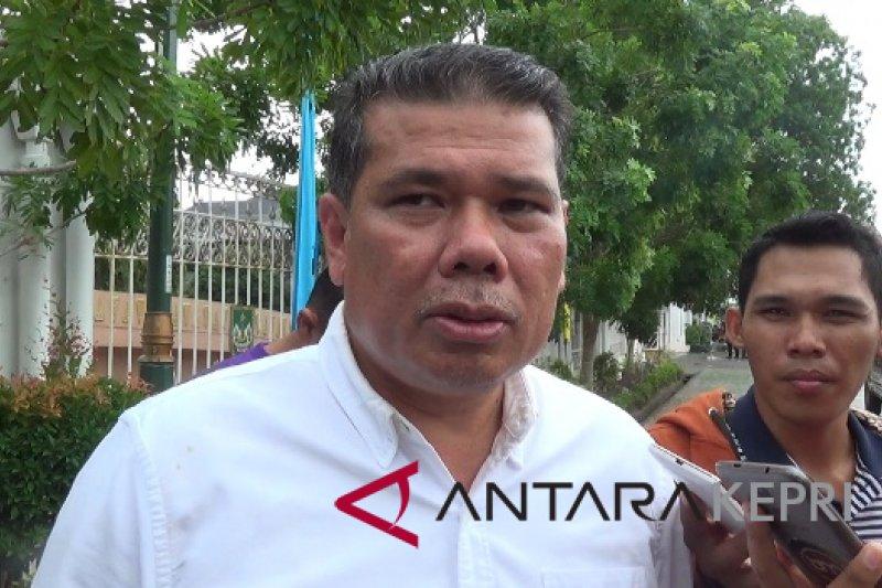 Pemkot Batam buka lima rekening bantuan bencana