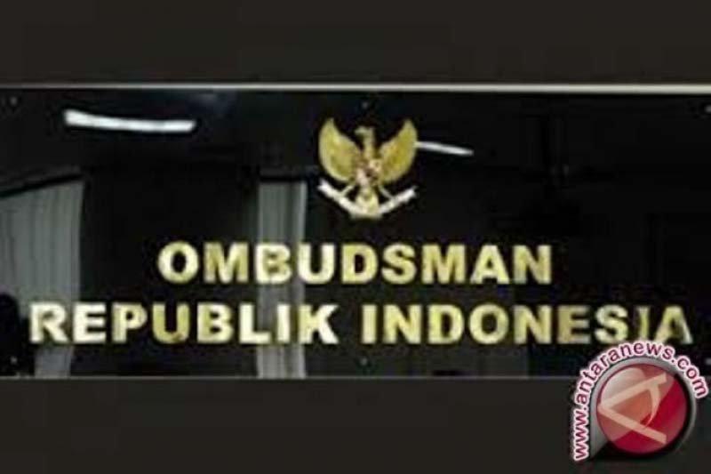 Bupati Polewali Mandar tidak patuhi LHAP Ombusdman