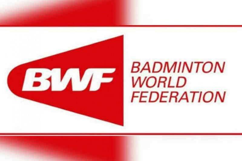 BWF jelaskan alasan mundurnya Tim Indonesia dari All England 2021