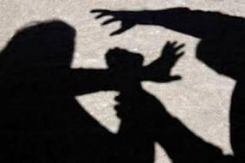 Keluarga korban pencabulan meminta keadilan