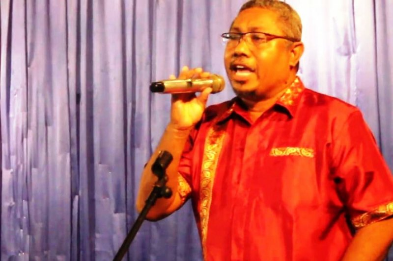 Kurikulum muatan lokal musik di Ambon diterapkan 2021, sebut AMO