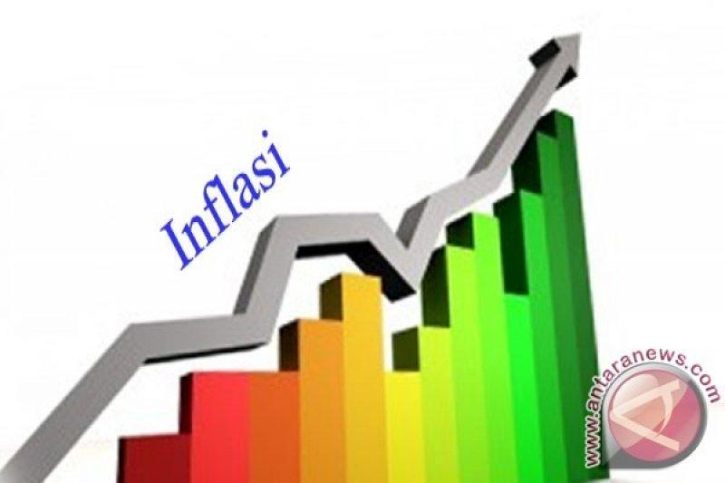 BPS: Inflasi Kepri selama Mei 1,01 persen