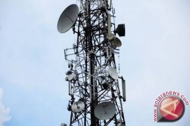 Telkomsel terus berkomitmen lanjutkan transformasi digital