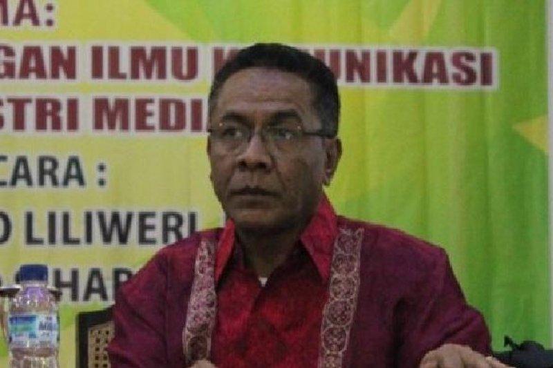 Hak inisiatif DPRD Provinsi NTT harus bersifat mendesak