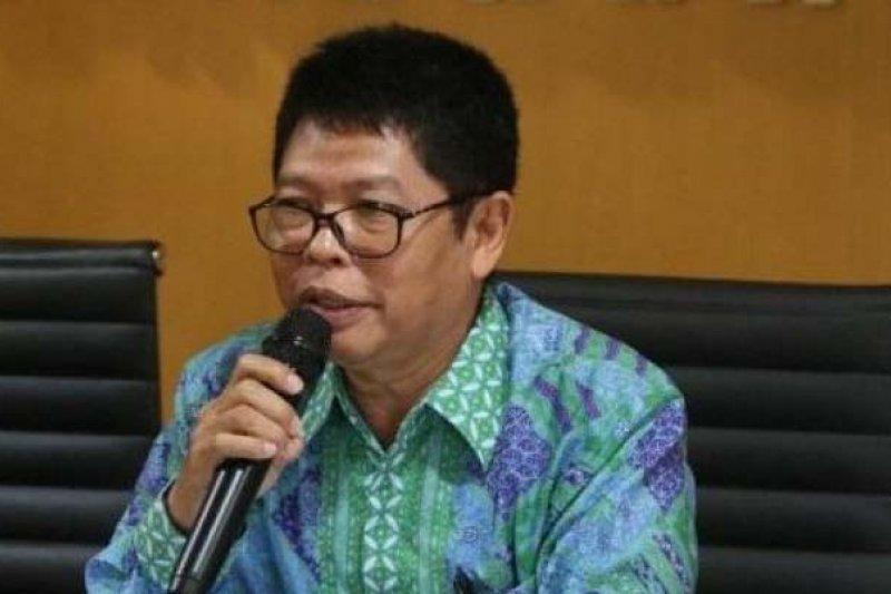 MA putuskan mantan ketuan BPPN Syafruddin keluar dari tahanan