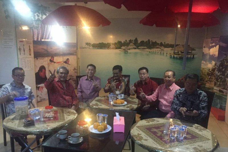 """Asita kembangkan Kulon Progo """"Heart of Java"""""""