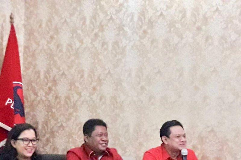 TKD Jokowi-Maruf optimalkan kampanye di Priangan Timur-Barat