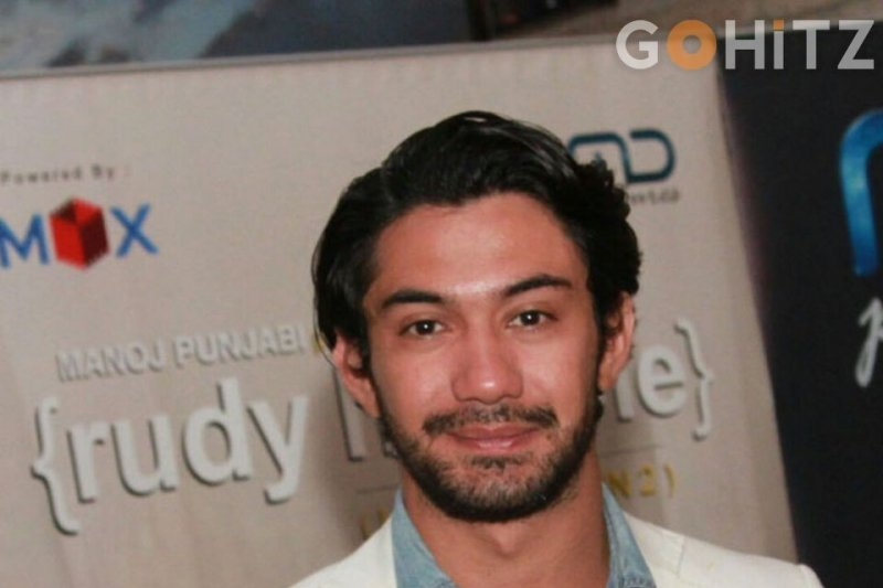 Reza Rahadian harap GKFP  munculkan talenta baru di industri film