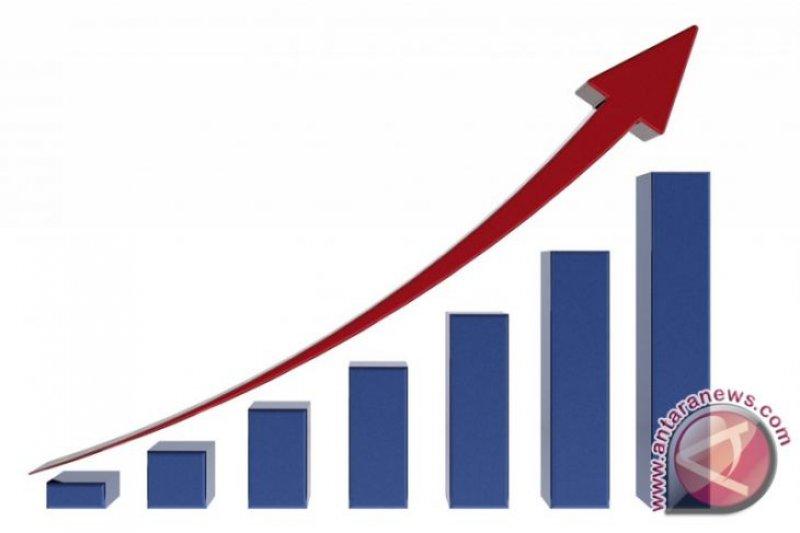 LPS menilai krisis finansial mudah menular antarnegara