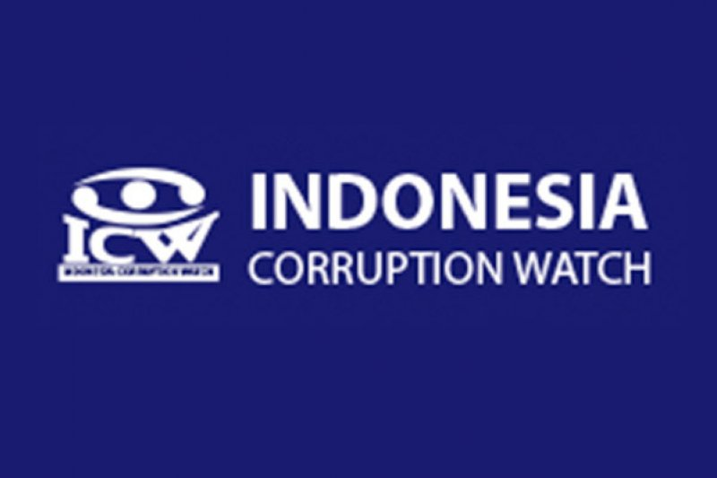 ICW tegaskan Pansel tidak wajib pilih capim KPK dari institusi penegak hukum