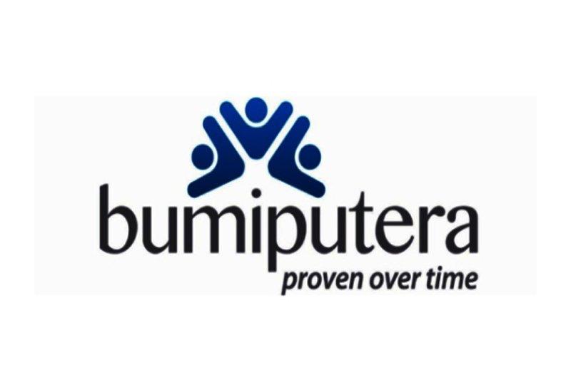 AJB Bumiputera janjikan pencairan klaim di bawah Rp10 juta