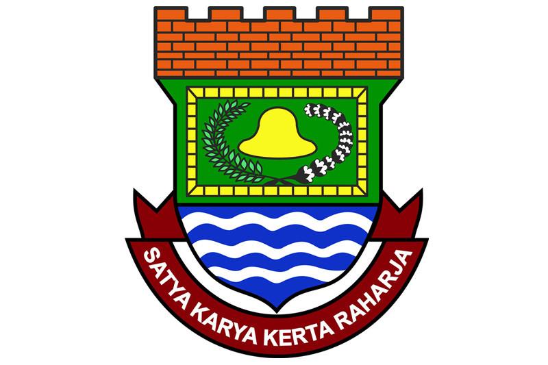 Zona merah Ombudsman dijadikan Dinsos Tangerang perbaiki kinerja