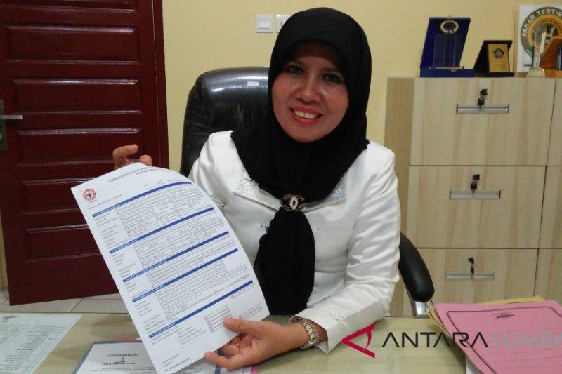 Pemkot Pariaman dorong UMKM manfaatkan bantuan modal dari Semen Padang