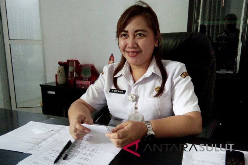 Dinkes Mitra wajibkan dokter tempati rumah dinas