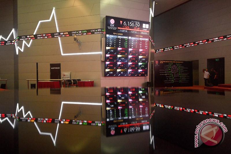 Sarimelati Kencana tawarkan IPO di kisaran Rp1.100-Rp1.350 per saham