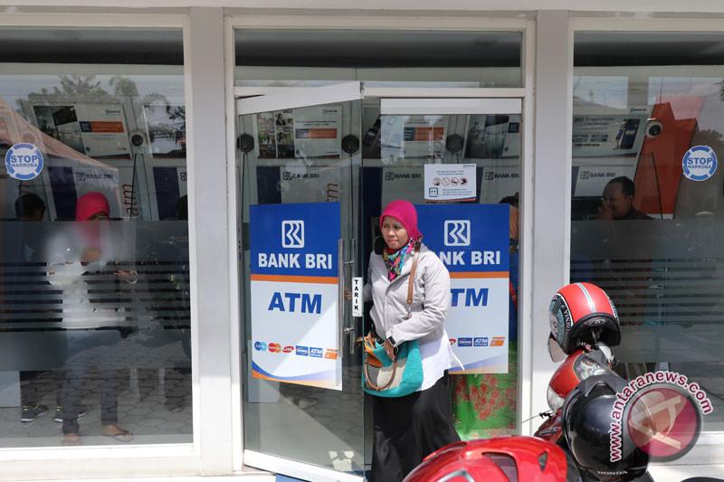 Pelaku skimming ATM BRI Kediri dibekuk