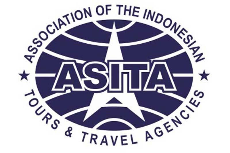 Asita-Pemkab Toraja tingkatkan koordinasi sambut tamu IMF-WB