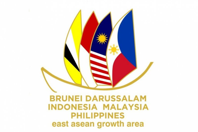 Sulsel raih emas pertama BIMPNY-RAGA di Brunei