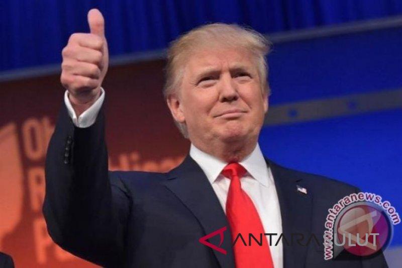 Trump Usir Warga Rusia Untuk Tanggapi Serangan Racun Inggris