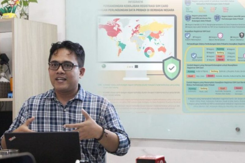 ELSAM dorong pembahasan RUU Perbantuan TNI