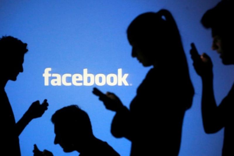 Kominfo kembali surati Facebook minta penjelasan data bocor