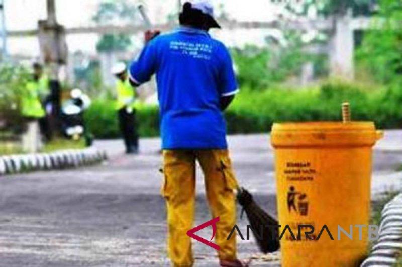 DLH: kerja sama Denmark-Mataram untuk pengolahan sampah belum jelas