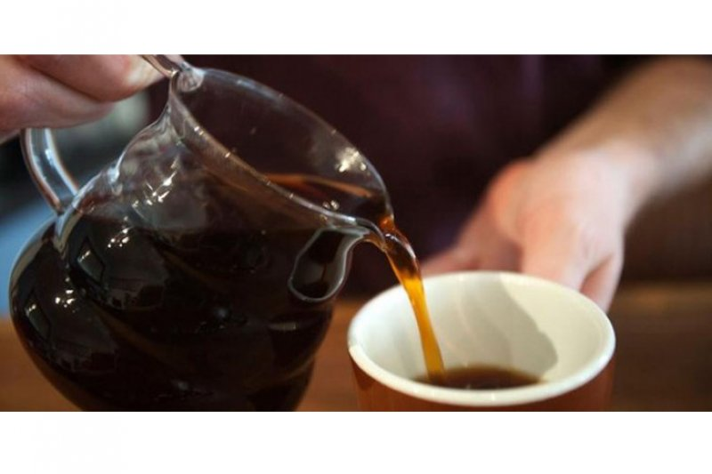 Benarkah kopi dan teh sebabkan dehidrasi?