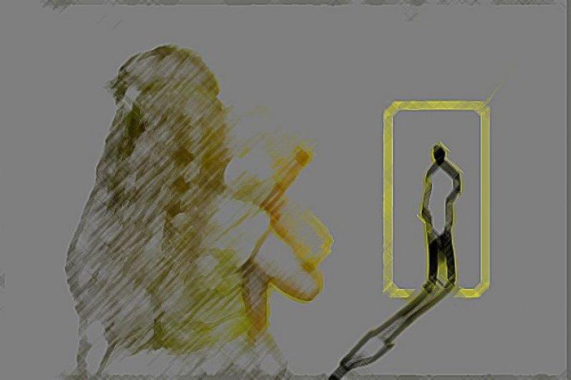 LPSK ajak korban perkosaan berani melapor