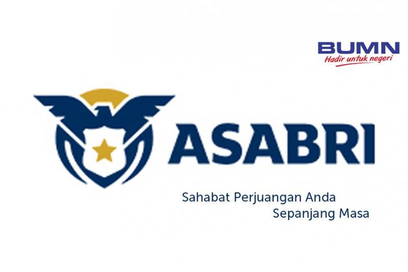 Asabri: Kondisi operasionalnya berjalan normal dan baik