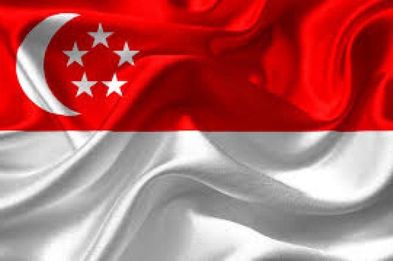 """12 Duta Besar negara sahabat """"Nikmati"""" Pulau Batam dengan undangan KBRI Singapura"""