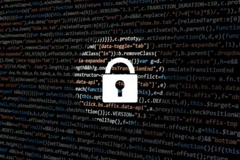 Perbankan pastikan keamanan transaksi digital respons krisis COVID-19