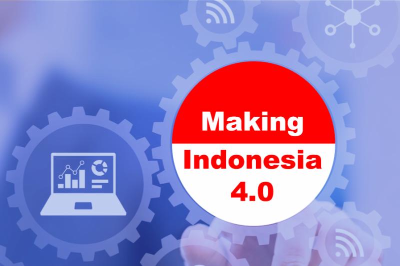 Gapmmi nilai teknologi mahal Industri 4.0 ciptakan efisiensi