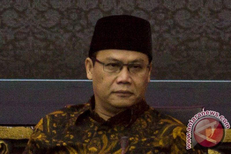 Jika dilaporkan Partai Berkarya, PDIP Jabar siap bantu Ahmad Basarah