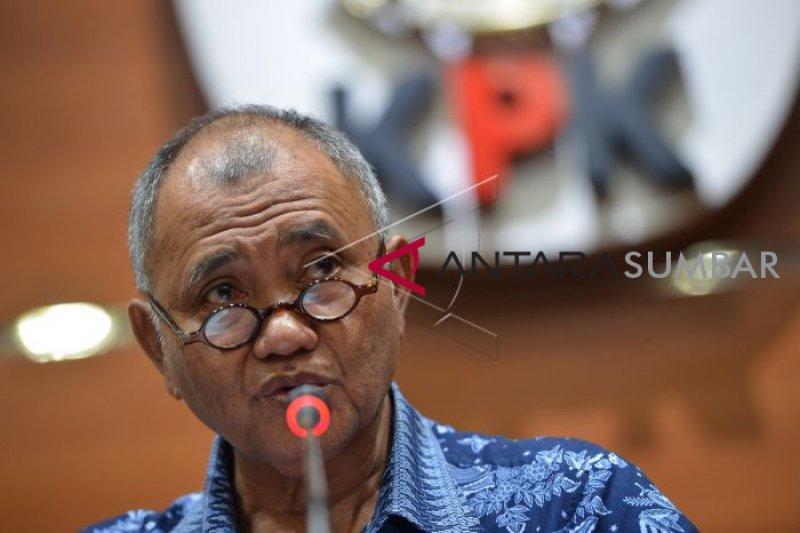KPK pastikan akan panggil Menpora terkait kasus KONI