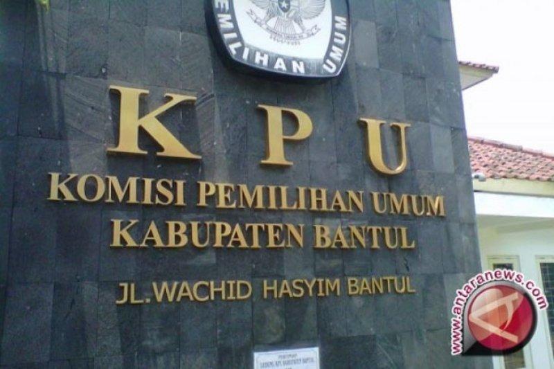KPU : daftar pemilih potensial non-ktp 9.130 orang