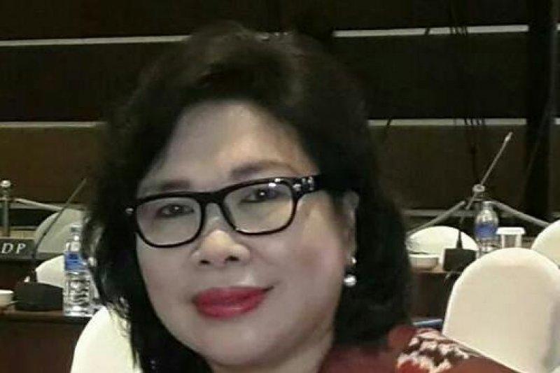 Diknas Sulut segera tindaklanjuti fasilitas KPR guru