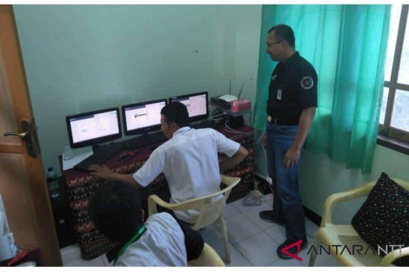 Telkom dukung penuh pelaksanaan UNBK di NTT